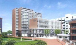 Du học Nhật Bản khoa tiếng Nhật Đại học Sojo