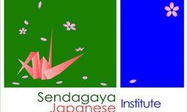 Tìm hiểu về trường nhật ngữ Sendagaya