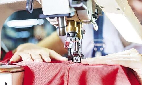 Tuyển 3 nữ làm may tại Saitama Nhật Bản lương cao pv 09/05