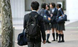 Đâm chết con trai vì không đỗ vào trường cấp 2 ở Nhật Bản
