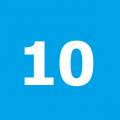 10 Kinh nghiệm làm hồ sơ du học Nhật Bản