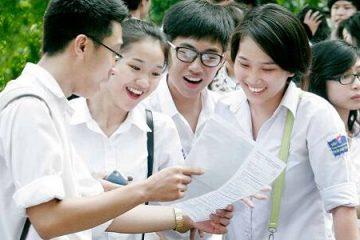 Traum Việt Nam tuyển sinh du học Nhật Bản 2017