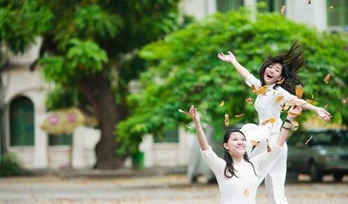 Tuyển sinh đi Nhật Bản du học tháng 1 năm 2017