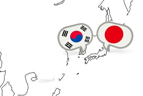 Nên đi xuất khẩu lao động Nhật Bản hay Hàn Quốc