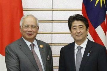 So sánh XKLD Nhật Bản và XKLD Malaysia