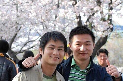 Du học Nhật Bản dành cho tu nghiệp sinh 2017