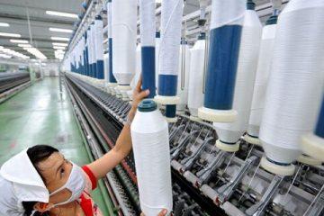 Tuyển 6 nữ phỏng vấn làm dệt vải tại Fukui Nhật Bản