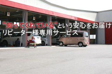 Tuyển 9 nam phỏng vấn đơn hàng sơn kim loại làm việc tại Nhật Bản pv 19/01