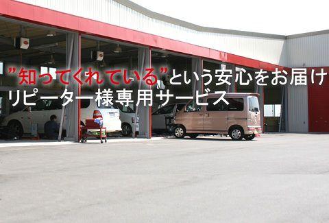 Tuyển 9 nam phỏng vấn đơn hàng sơn kim loại làm việc tại Nhật Bản