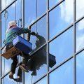 Tuyển 6 nam phỏng vấn đơn hàng làm sạch tòa nhà cty MTS 20/01