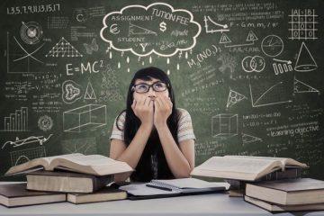 Những lưu ý để lựa chọn trường khi du học Nhật Bản