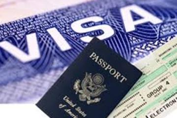 Thủ tục thay đổi visa cư trú – Cơ hội lưu trú lâu dài tại Nhật Bản