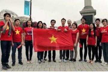 Việt Nam và Nhật Bản thống nhất giải pháp quản lý lưu học sinh