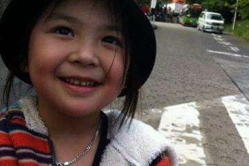 Một bé gái người Việt tử vong ở Nhật Bản được phát hiện 26/3