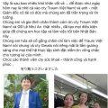 Traum Việt Nam đòi lại 174 Man cho TTS tại Nhật Bản