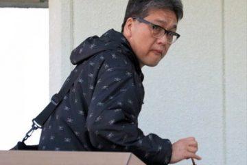 Hé lộ danh tính kẻ sát nhân giết hại bé Nhật Linh qua kết quả ADN