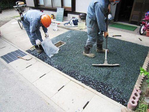 Tuyển 6 nam làm thi công cơ khí xây dựng tại Hiroshima Nhật Bản