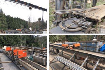 Tuyển 6 nam phỏng vấn đơn hàng xây dựng làm việc tại Nhật Bản tháng 4/2017