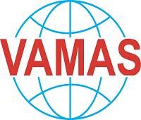 Hiệp hội xuất khẩu lao động Việt Nam - VAMAS