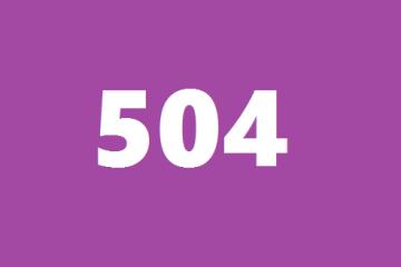 Danh sách 504 đơn vị có giấy phép tư vấn du học trên cả nước