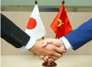 Một số chương trình liên kết đào tạo giữa Bộ GD&ĐT với Nhật Bản