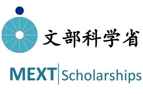 Thông tin học bổng toàn phần du học Nhật Bản MEXT cấp năm 2018
