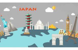 Tuyển sinh du học Nhật Bản kỳ tháng 10/2017 Traum Việt Nam