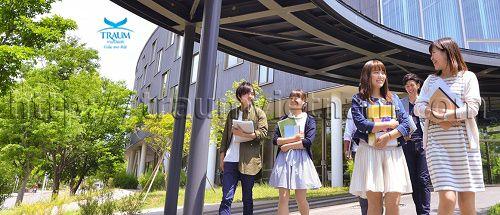 Đại học Niigata University