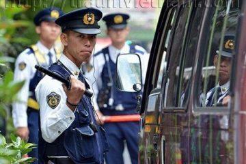 Tiếng Việt bị xuất khẩu bất đắc dĩ sang xứ Phù Tang