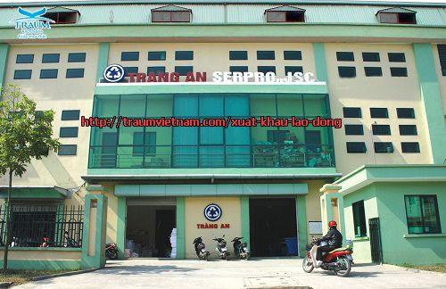 76 bệnh viện do Bộ LĐTB&XH chỉ định được phép khám sức khỏe đi XKLĐ