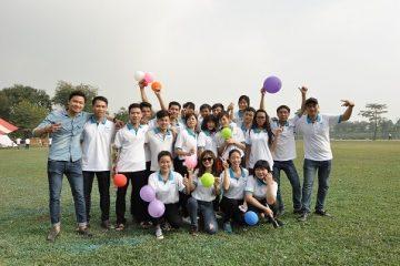 Hành trình du lịch quanh Hà Nội của đoàn du học sinh Nhật Bản