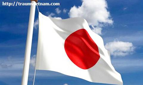 Sự thần kỳ Nhật Bản bề nổi của khối băng chìm