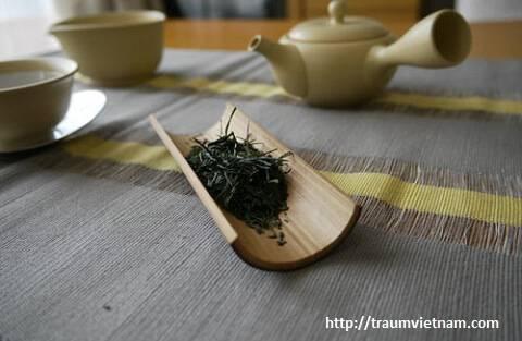 Hương đạo của Nhật Bản