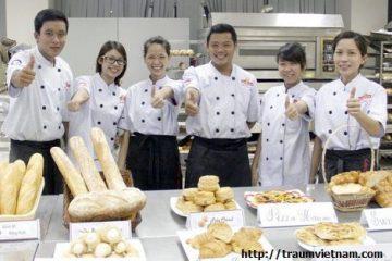 Tuyển 18 lao động làm chế biến thực phẩm tại Nhật Bản pv 10/11/2017