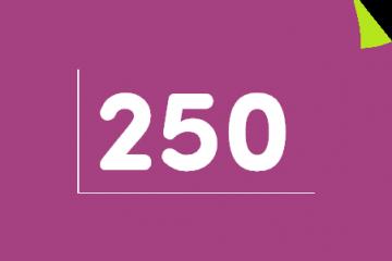 Danh sách 250 công ty xuất khẩu lao động Nhật Bản 2018 đã được cấp phép