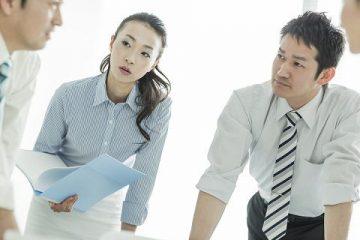 Đơn hàng kỹ sư IT làm việc tại Tokyo Nhật Bản phỏng vấn 1/2018