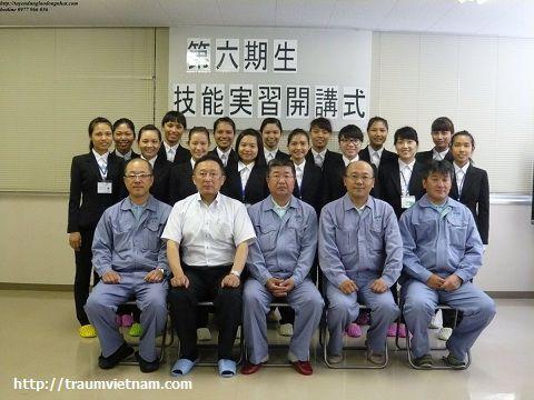 Đặc điểm kinh tế khu vực Hyogo