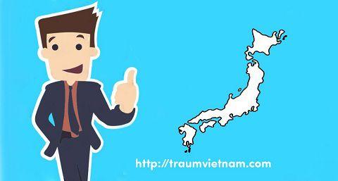 Điều kiện đăng ký xuất khẩu lao động Nhật Bản là gì
