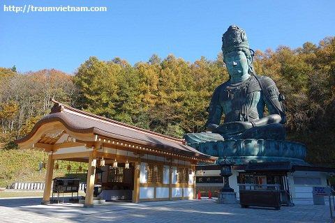 Đại Phật Showa