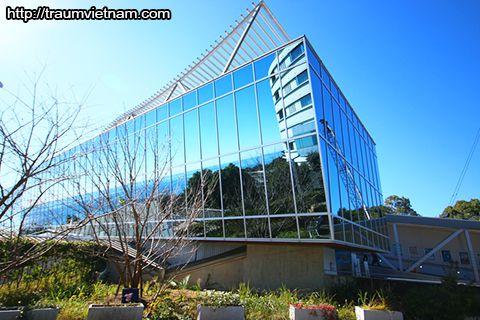 Bảo tàng kỉ niệm Sakamoto Ryoma