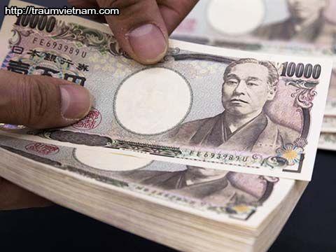 Chi phí thực tập sinh quay lại Nhật