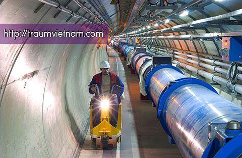 Tuyển 06 nam phỏng vấn làm lắp đặt đường ống ở Fukuoka 14/03