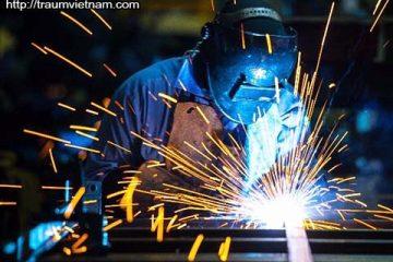 Tuyển 15 nam đi làm sắt ở Chiba Nhật Bản phỏng vấn 20/04
