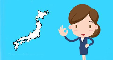 Điều kiện đi du học ở Nhật Bản là gì?