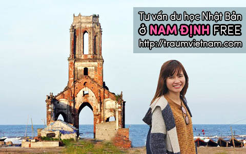 Tư vấn du học Nhật Bản ở Nam Định uy tín miễn phí