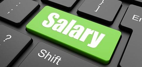 Mức lương khi đi xuất khẩu lao động nhật bản
