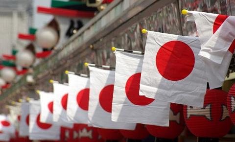Thực tập sinh tại Nhật được luật pháp bảo hộ