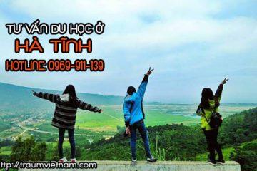 Tư vấn du học Nhật Bản ở Hà Tĩnh free uy tín nhất