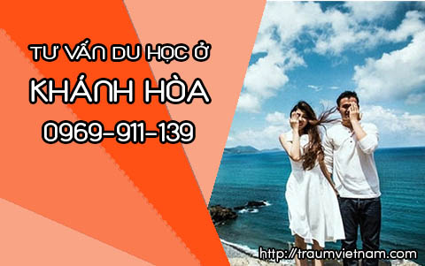 Tư vấn du học Nhật Bản ở Khánh Hòa miễn phí 100%