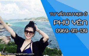 Tư vấn du học Nhật Bản ở Phú Yên miễn phí qua hotline 0969-911139